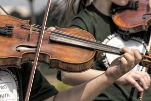 joueur fiddle 2