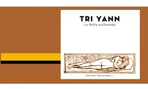 Tri_Yann