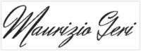 Maurizio_Geri_signature
