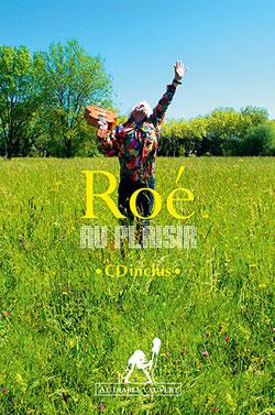 ROE-couverture-Roe_L
