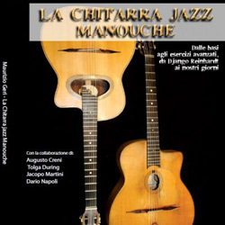 la_chitarra_jazz_manouche-250x250