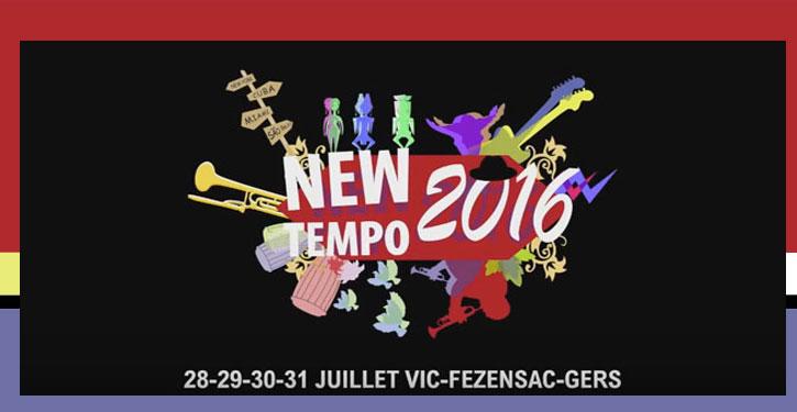 new_Tempo_affiche