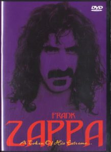 Frank+Zappa+A+Token+Of+His+Extreme