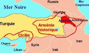 arhistorique