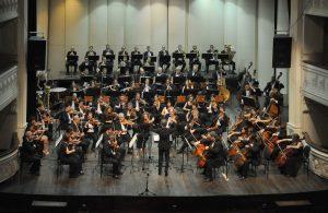orquesta-filarmónica1