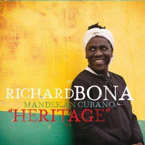 heritage_album