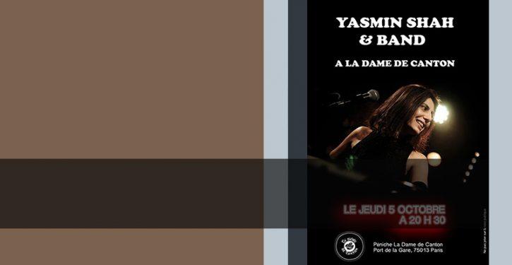 GABARIT_WLM_V2_Yasmina_Shah