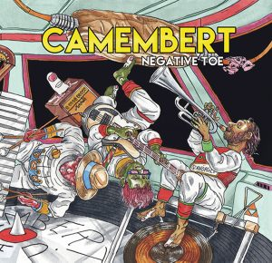 illustration-concert-de-camembert-rock-progressif_1-1519995862