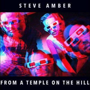 EP Steve Amber