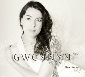 Cover-Gwennyn-Best-of-1024x930
