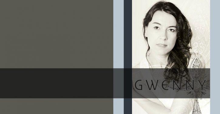 GABARIT_WLM_V2_gwennyn