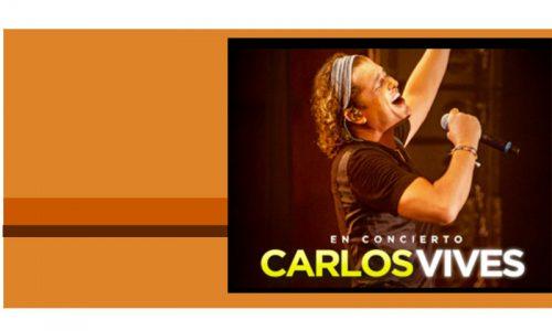 carlos_Vives_L
