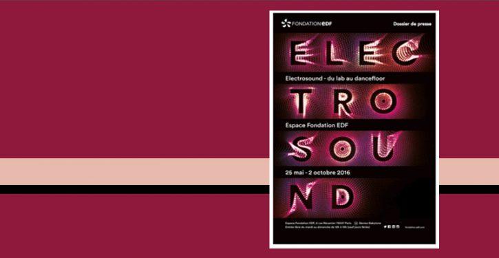 gabarit_electrosound