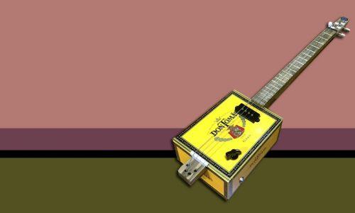 GABARIT_WLM_guitarBox_2