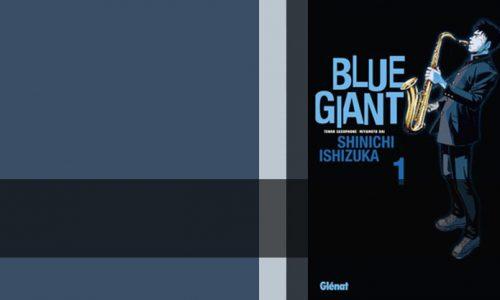 blueGiant