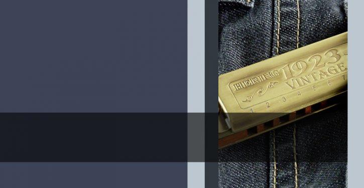 Secret_harmonicas_part2